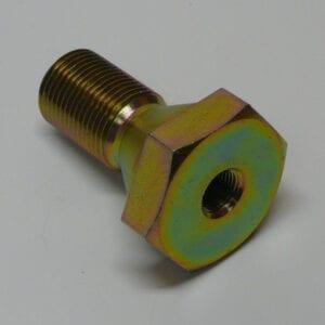 62077-1 SPS - SPECIAL BOLT