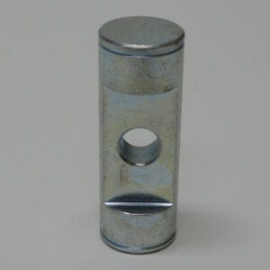 62097-1 SPS - PIN ANCHOR