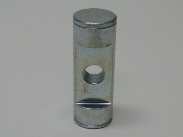 62097-1 SPS - PIN ANCHOR