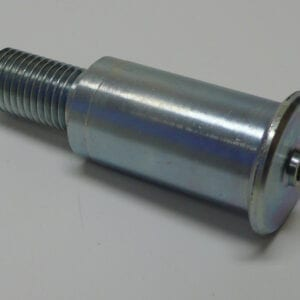 63492-1 SPS - SPINDLE