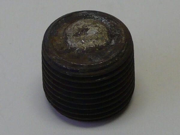656-3 SPS - FUSIBLE PLUG