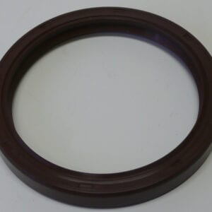 656-8 SPS - ROTARY SEAL