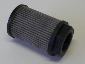 6974-1 SPS - FILTER ELEMENT - WATER PUMP