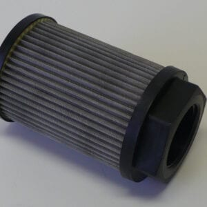 6974-1 SPS - FILTER ELEMENT - WATER PUMP