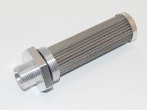7005390 SPS - FILTER - HYDRAULIC