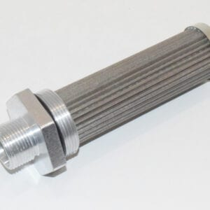 7005390 SPS - FILTER - HYDRAULIC