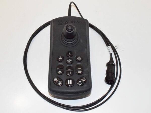 7006676 SPS - PALM CONTROL - VT651