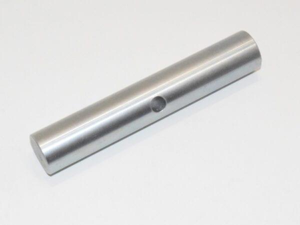 7016311 SPS - PIVOT PIN