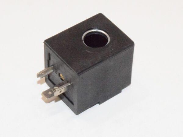7021285 SPS - 12V COIL, WATER VALVE