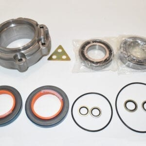 7024822 SPS - BEARING SET & SEAL KIT - GEAR BOX FOR 42270-1