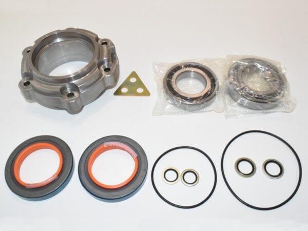 7024822 SPS - BEARING SET & SEAL KIT - GEAR BOX FOR 42270-1