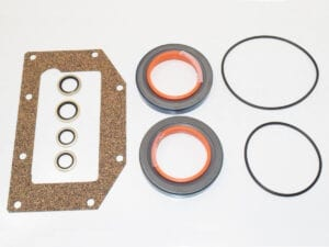 7024823 SPS - SEAL KIT FOR GEAR BOX - 42270-1