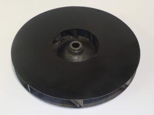 7033091-SP SPS - FAN IMPELLER TURBO - 800 MM DIA