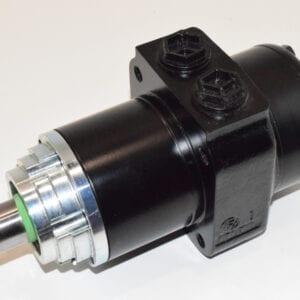 72250-1 SPS - HYDRAULIC MOTOR - OMPW 200