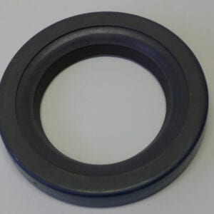 77-21 SPS - ROTARY SEAL