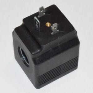 847-69 SPS - COIL