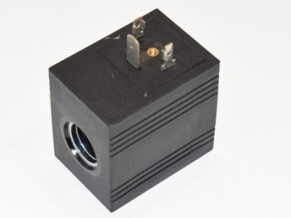 847-9 SPS - COIL