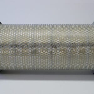 94954-2 SPS - AIR FILTER ELEMENT - MAIN