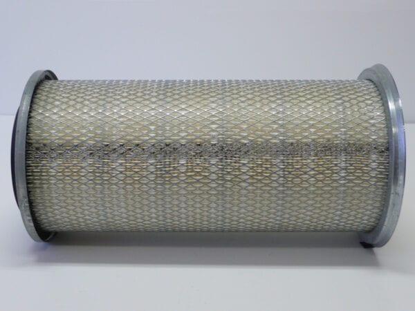 94954-2 SPS - AIR FILTER ELEMENT - MAIN