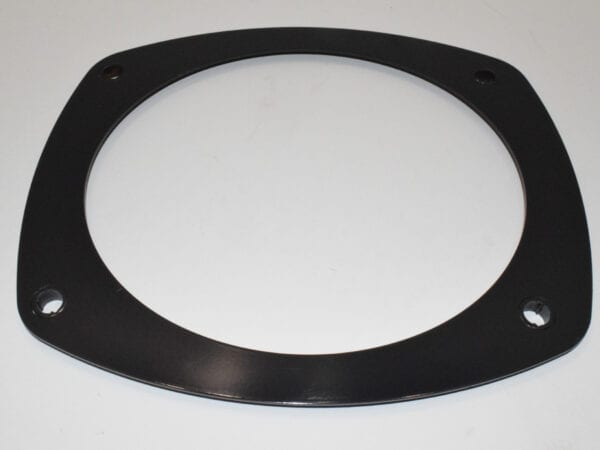 95775-1 SPS - CLAMP RING - 250 DIA