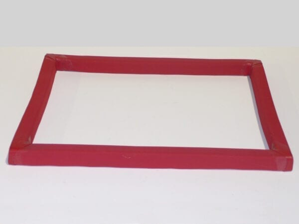9699-1 SPS - SEAL - REAR ACCESS DOOR