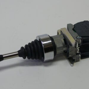 99-11 SPS - JOYSTICK 3 WAY REPLACES 56-31