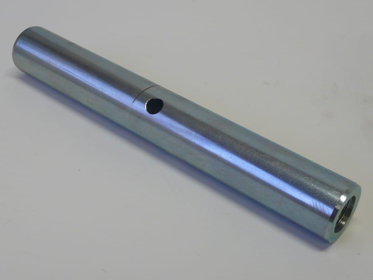 120461 SPS - PIN PIVOT HEAD, GB