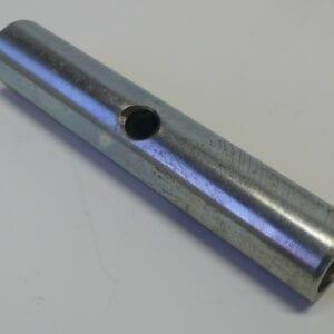 120462 SPS - PIN PIVOT REAR, GB