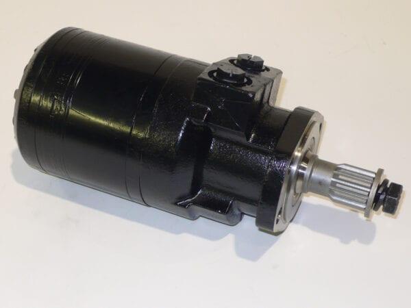120584 SPS - HYDRAULIC MOTOR, MAGNETO MOUNT