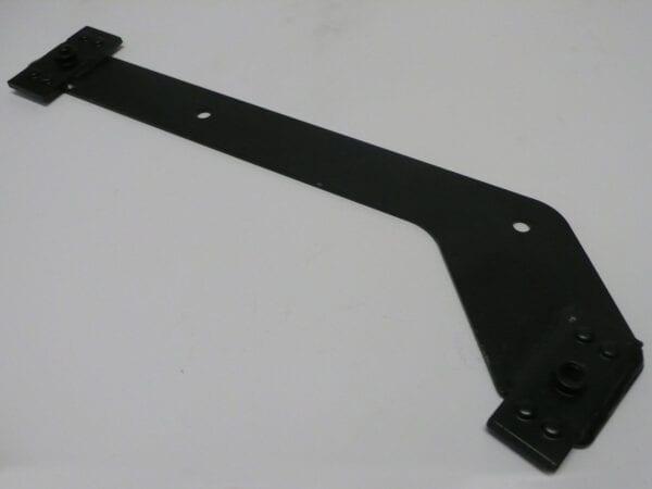 121610 SPS - BRACKET HOSE MOUNT RH, GB WELDMENT