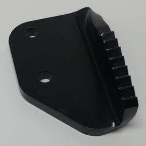 12259 SPS - BRAKE STOPPER