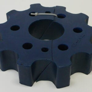 K124193 SPS - SPROCKET UPGRADE KIT