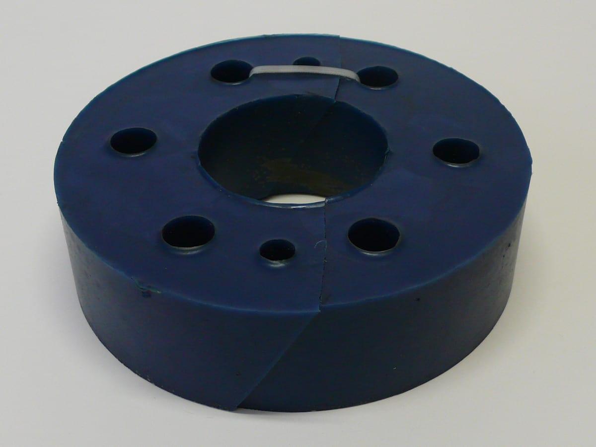 K124195 SPS - IDLER UPGRADE KIT