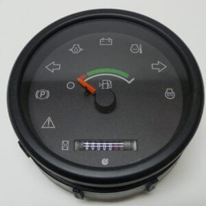 13115 SPS - GAUGE - STEERING COLUMN