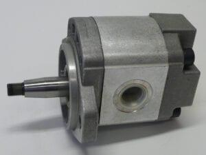 17575 SPS - HYDRAULIC FAN MOTOR