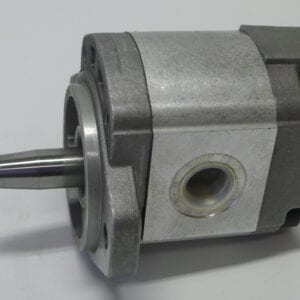 17575 SPS - HYDRAULIC FAN MOTOR