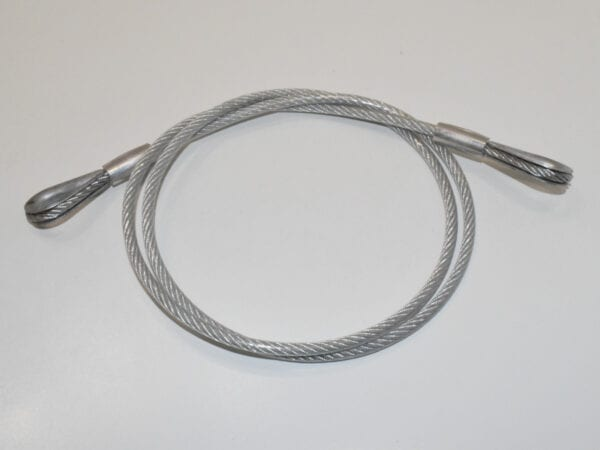 300993 SPS - CABLE ASSEMBLY