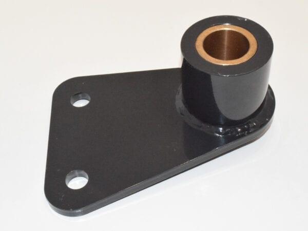 304175 SPS - BEARING & BRACKET ASSEMBLY RH