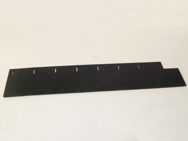 304611 SPS - FLAP - DEFLECTOR