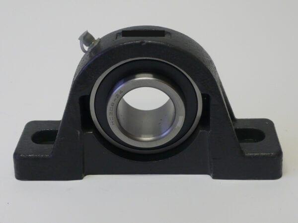 305207 SPS - BEARING, PUB W/LOCK COLLAR