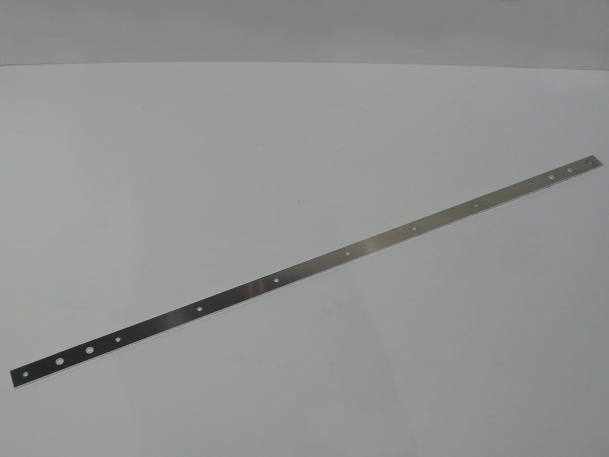 306095 SPS - BACKING STRIP