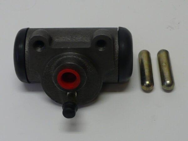 306682 SPS - CYLINDER