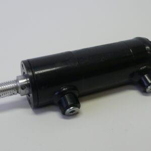 308593 SPS - CYLINDER PUB LIFT