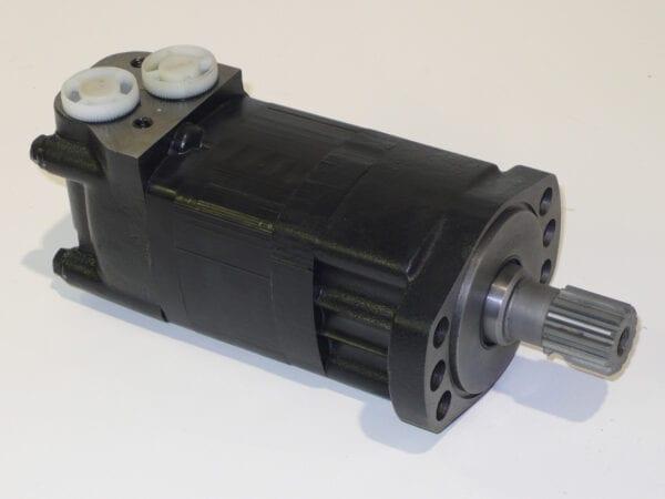 308612 SPS - HYDRAULIC MOTOR