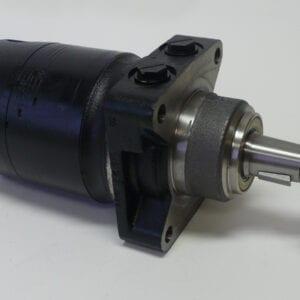 309297 SPS - HYDRAULIC MOTOR, GB