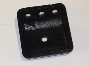 309366 SPS - MOUNTING BRACKET