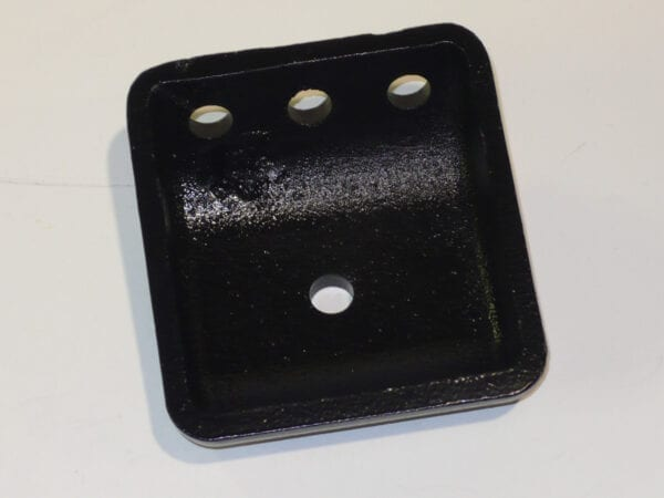 309366 SPS - MOUNTING BRACKET