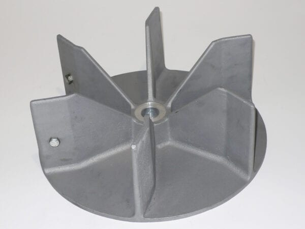 3101 SPS - FAN IMPELLER