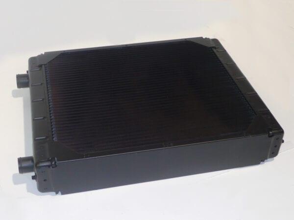 313080 SPS - RADIATOR