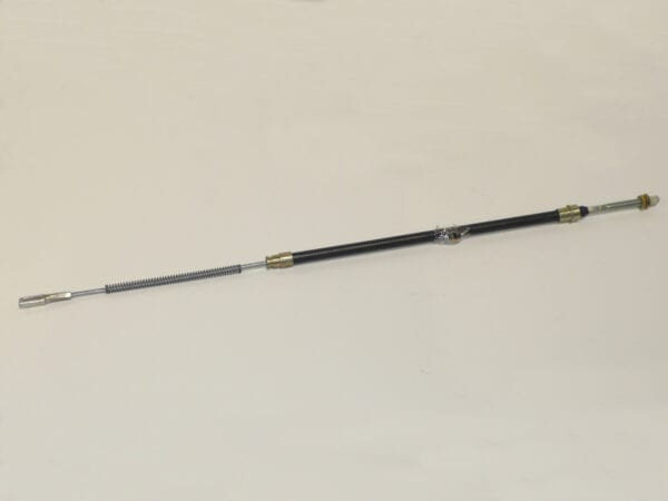 """313441 SPS - CABLE ASSEMBLY- LH 31"""""""